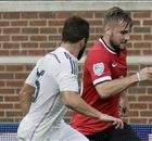 Evans: Shaw will be world's best LB
