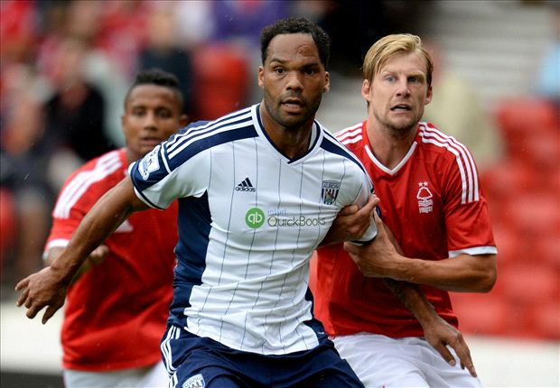 Lescott unlikely to be fit for Premier League opener