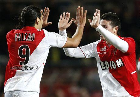Et si les équipes de Ligue 1 avaient gardé leurs meilleurs joueurs depuis 2010 ?