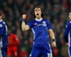 Conte: David Luiz is a warrior