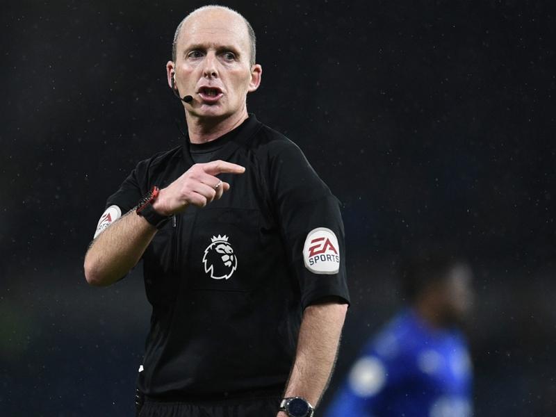 Angleterre - L'arbitrage vidéo (VAR) arrivera en Premier League pour la saison 2019-2020