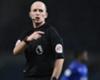Dean criticised again for vital handball