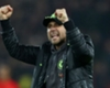 Conte focused on PL title, not contract