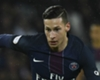 Draxler a quicker learner than Zlatan?