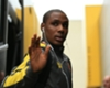 Odion Ighalo thanks Watford fans