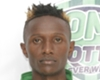Ronald Ngala: Gor Mahia midfielder Kenneth Muguna going nowhere