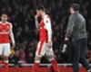 Arsenal, Ramsey absent trois semaines