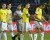 Colombia ya tiene horarios para la próxima jornada eliminatoria