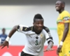 Preview: Cameroon v Ghana