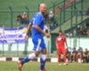 SvD Belum Dijamin Main Lawan Borneo FC