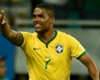 Costa: Brazil want World Cup 2018 win