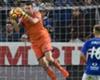 Ufficialità in casa Sampdoria: Puggioni rinnova fino al 2019