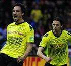 Subotic: I'm proud of BVB's WC heroes
