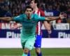 Apuestas: Goles en Barcelona - Athletic