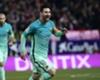 "Mascherano : ""Messi est irremplaçable"""