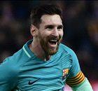 ANÁLISIS   Así fue el partido de Leo Messi contra el Atlético
