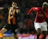 United-Serie: 14 Spiele ungeschlagen