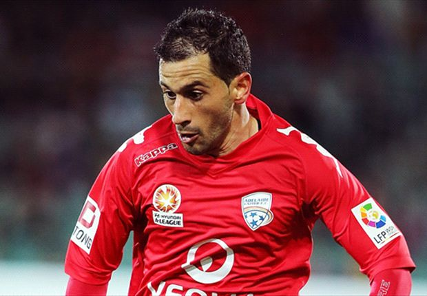 Can Cirio fire the Reds past the Phoenix?