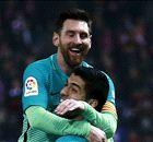 HAYWARD: Individual brilliance trumps teamwork at Barca