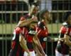 Réver supera lesões, dá a volta por cima e tem chance de liderar o Fla na Libertadores