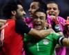 FEATURE: 44-year-old Egyptian keeper El Hadary's heroic bedtime story