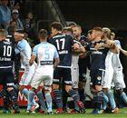 DERBY: Victory & City won't survive defeat