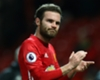 Mourinho: Mata was never in trouble