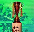 LIVE: AFF Suzuki Cup 2014