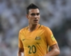 Sainsbury shocked by Inter loan