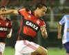 Fla: a última chance de Leandro Damião?