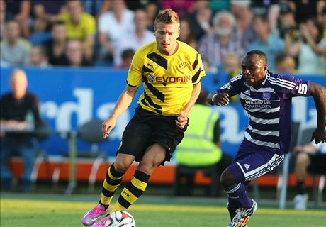 Immobile: Conte wanted me at Juventus