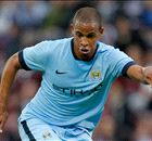 Transfer Window Review: Man City