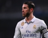 Ramos revels in 'dream come true'