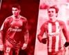 Transfer Haberleri: Tüm transfer dedikoduları (22 Nisan)