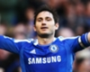 POLL: Is Lampard the greatest?
