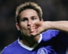 Conte: Lampard can be a good coach