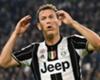 Stephan Lichtstenier: Juventus Prima Hadapi Barcelona