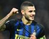 Mauro Icardi: Simeone? Inter hat einen guten Coach