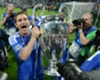 Lampard is one of the greatest to wear Chelsea's shirt, says Forssell