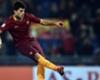 Roma, Diego Perotti sur le flanc