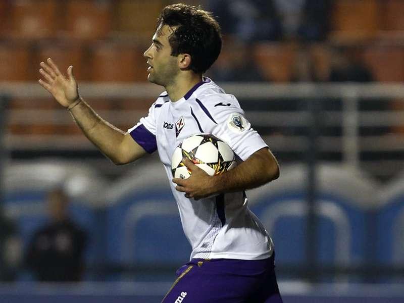 Ultime Notizie: Fiorentina, visita ok per Rossi negli USA: rientro in Italia tra 3-4 settimane