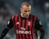 Antonelli adds to AC Milan injury woes