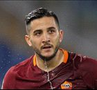 RUMOURS: Chelsea to hijack Manolas bid