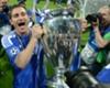 Lampard, Tonggak Era Modern Chelsea