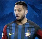 Manolas d'accord avec l'Inter Milan, les détails du dossier !