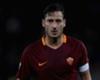 'Totti is Pinocchio!' rage Cesena