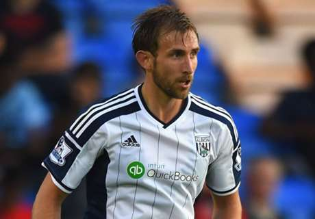 Match Report: Port Vale 3-2 West Brom