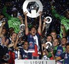 Intriguing Ligue 1 campaign awaits