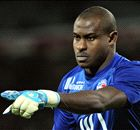 Enyeama & Lloris perform miracles
