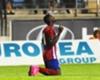 Jackson Martínez: Não me adaptei ao estilo do Atlético